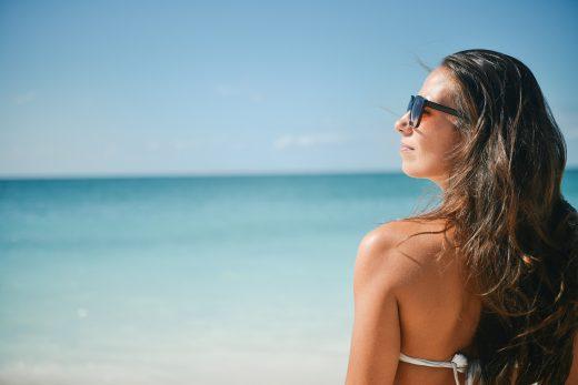 okulary pzeciwsłoneczne